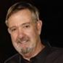 Mr.  Lester  Brazzel  Jr.