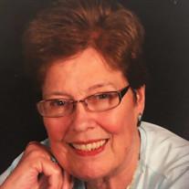 Joan E. Hoffmann