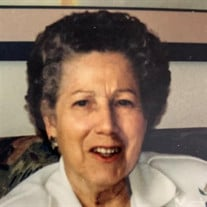 Wilma L Baumann