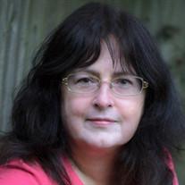 Jacquelyn Sandra Whilden
