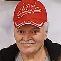Larry R. Stoll Sr.