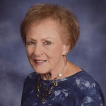 Ann E. Skory