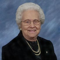 Margaret  Marie Treadway