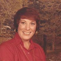 Mrs.  Sue Wilkerson Soape
