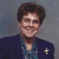 Rosana Tomlinson