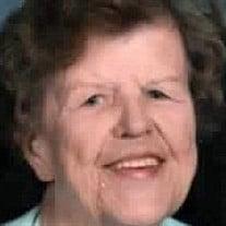Rita T. Bezick