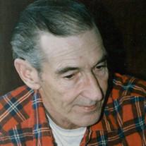 Earl  Denford Sanders