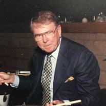 Robert K. Jenkins