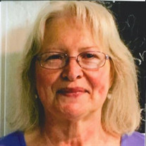 Mrs. Lorraine Skinner