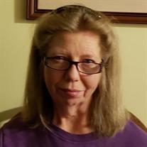 Rae E. Orndorf