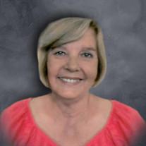 Shirley M. Deese