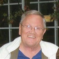 Raymond L. Clifton