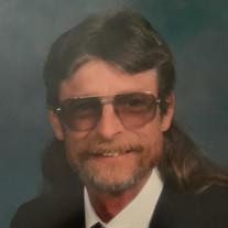 "Elmer Lee ""E.L."" Stewart Jr."