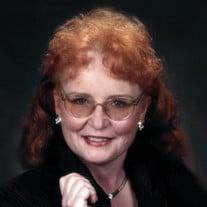 Kathy Hudak
