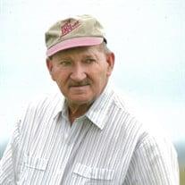 John H. Sander