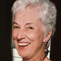 Joyce Alsmiller Kamenish