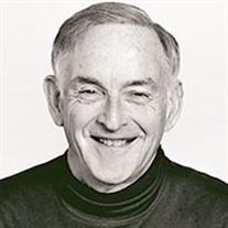 Mr. James Michael Meusey