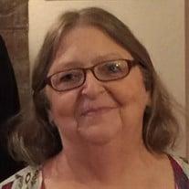 Janis Lynn Dickinson