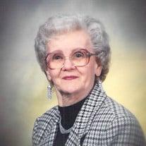 Rosemary Hartlage O'Neil