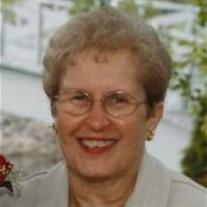 Marlene  T.  Reilman