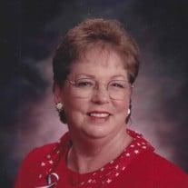 Judith L. Murrell