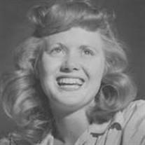 Joyce  E. (Holt) Kubik