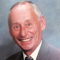 Roger Leo Lichon