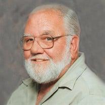 Fred Tate Jr.