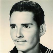 Mr. Joseph Marinovich II