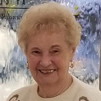 Betty  Lou  Abbiatti