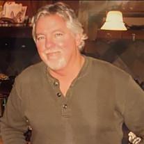 James J. Fitz-Gibbon