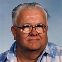 Kenneth J. Matthiesen