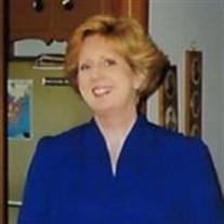 Carole Lynn Minton