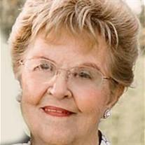 Kay  Charlotte Nerhus Larson