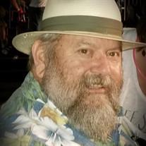 Roger L. Gosnell