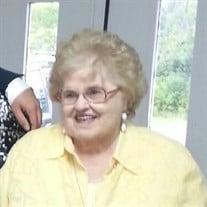 Barbara J. Davidson