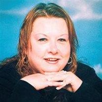 Judith  Phelps (Buffalo)