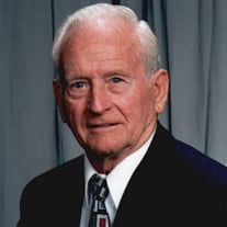 William L.  Haggerty