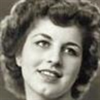 Helen I. Soris