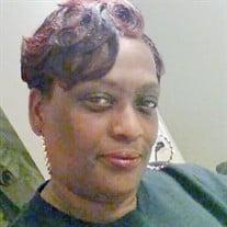 Ms. Jerri Lynn Butterfield
