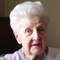 Ann P. Trzepacz