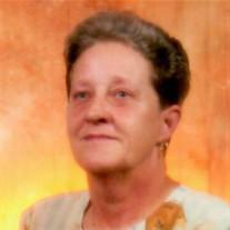 Debra Jean Young