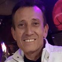 Guerino Sarachelli