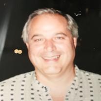 Robert J. Costantino