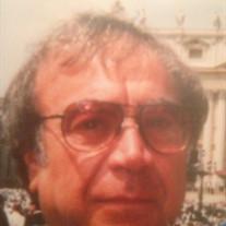 Jerry Botti