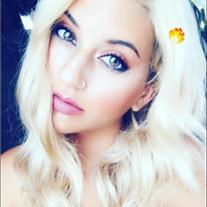 Nicolette Ciavola