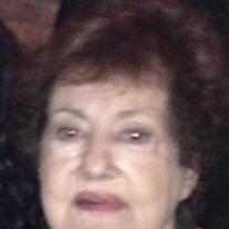 Marion Kottke