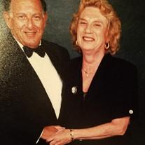 Joyce E. Mirsky