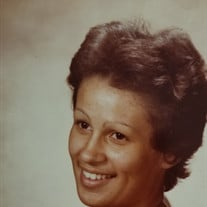 Luce Rivera