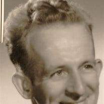 George J Hedervary